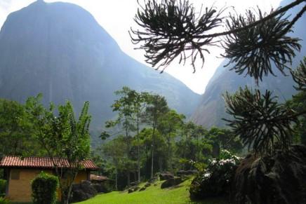 Araras, Brazil's new 'Gourmet Valley'