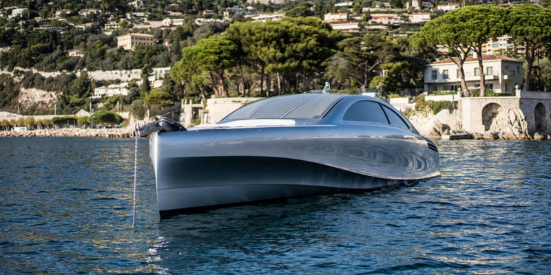 arrow460granturismo motor yacht-
