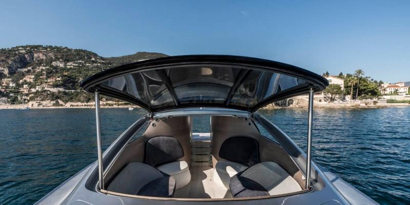 arrow460granturismo motor yacht-int