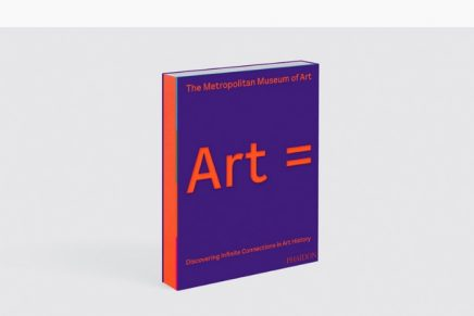 Art books to self-isolate with, from Patti Smith to Lucian Freud – the week in art