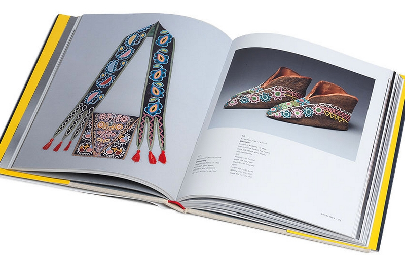 art-of-native-america-the-charles-and-valerie-diker-collection catalogue page