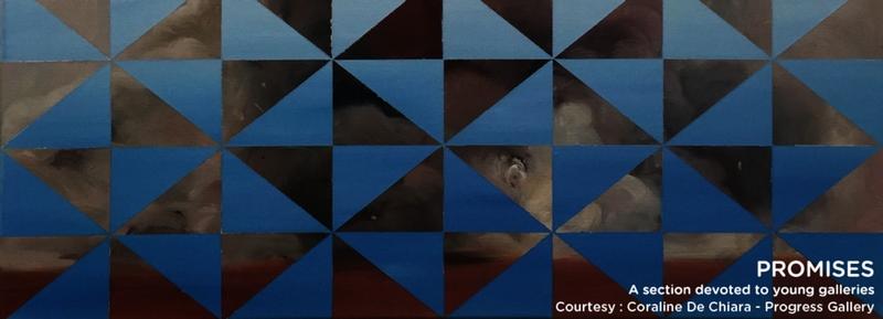 art paris art fair promises
