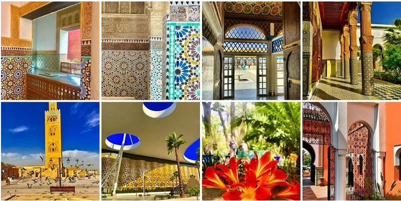 artofliving-visitmarrakech