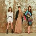 australian fashion week 2017