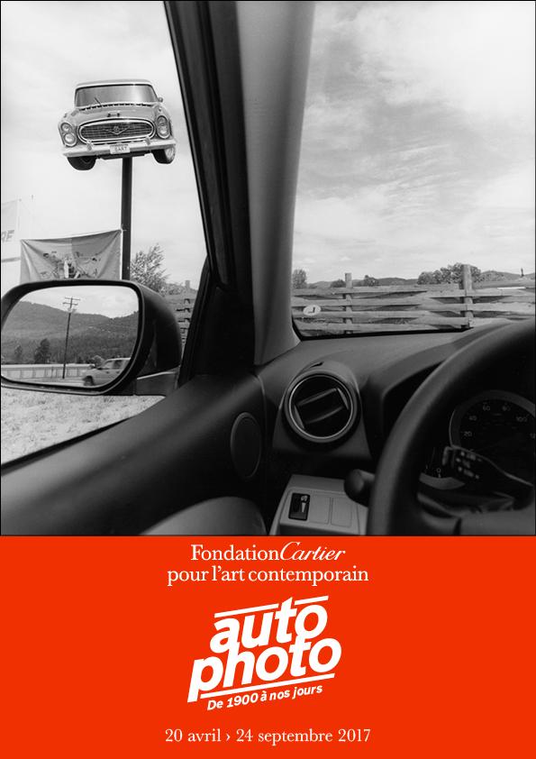 automobile fondationcartier-001