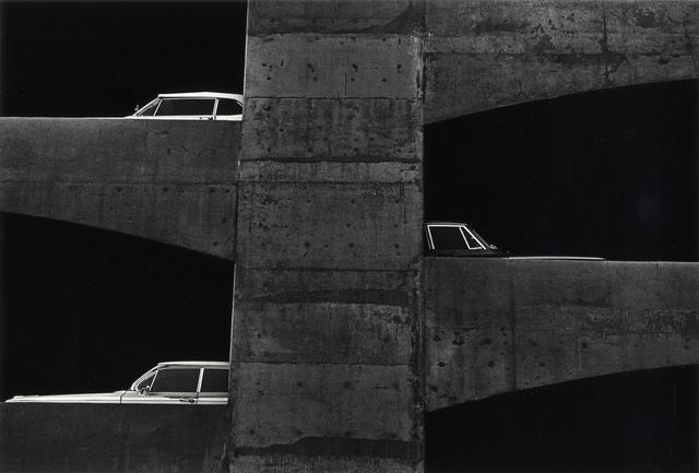 automobile fondationcartier-2017-exhibition-gallery