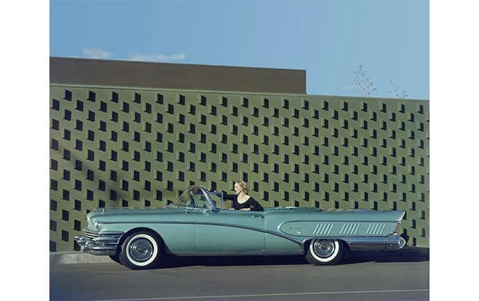 automobile fondationcartier-2017