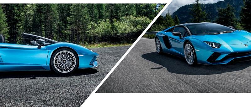 aventador-s-roadster