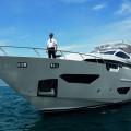azimut yachts-