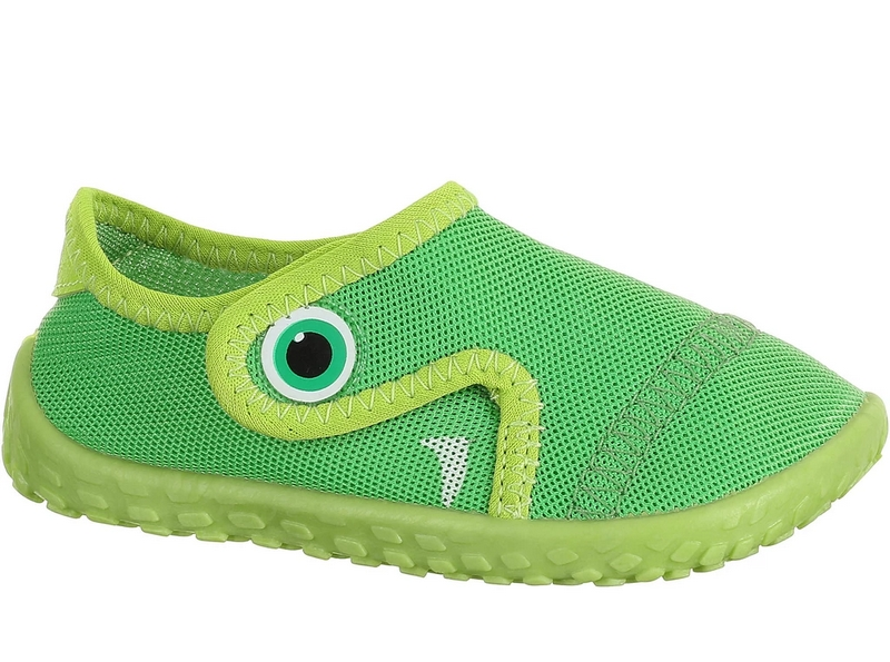 baby snorkeling shoes 2019
