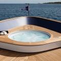 baglietto yachts dubai boat show2016-4