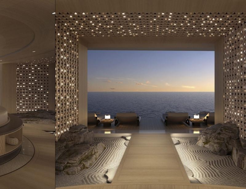 balance superyacht interior design-001