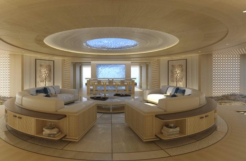 balance superyacht interior design-004