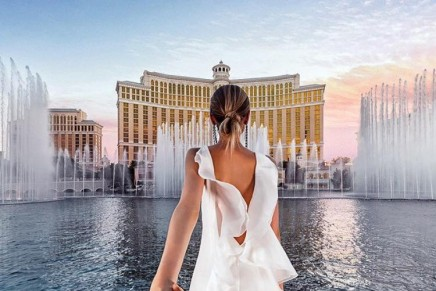 The World's Highest Ranking Casinos