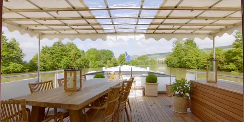 belmond pivoine luxury barge - views