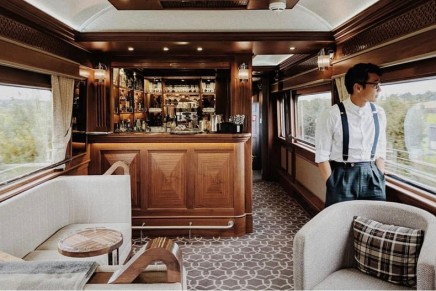 LVMH to increase presence in the luxury hospitality with the acquisition of Belmond