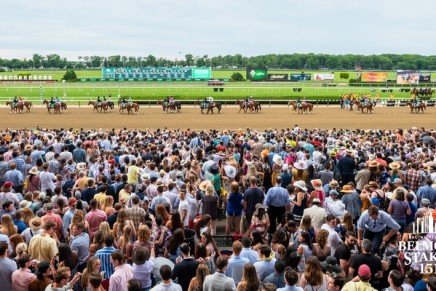 Belmont Stakes Betting: Things You Need to Know