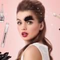 benefit-cosmetics-eyebrows-beauty
