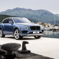 bentayga-diesel-in-port