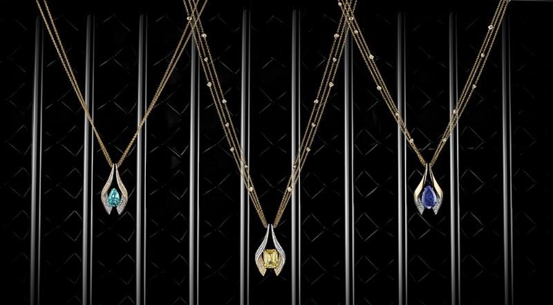 bentley-jewellery