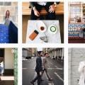 blake scott instagram may 2016 - 2luxury2