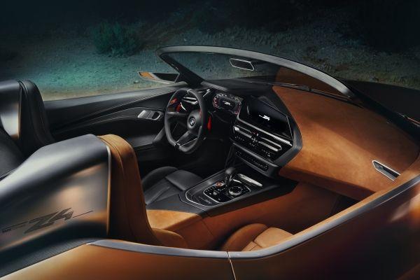 bmw-concept-z4-interior