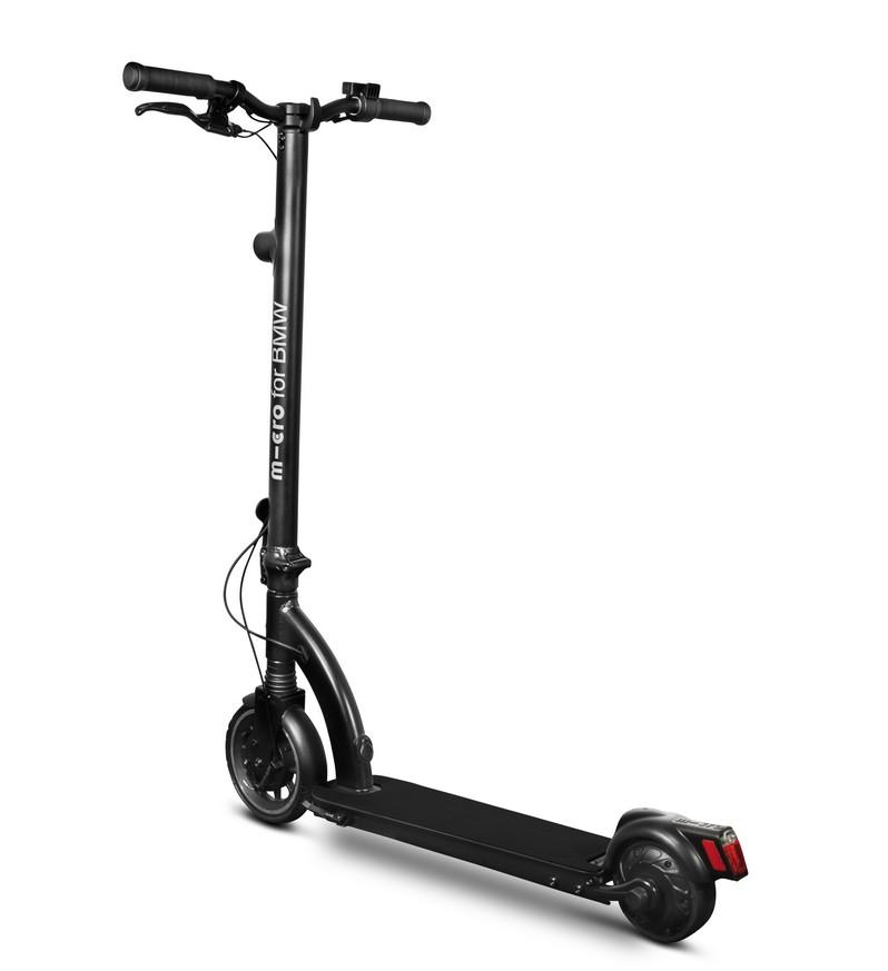 bmw-e-scooter-2019-001