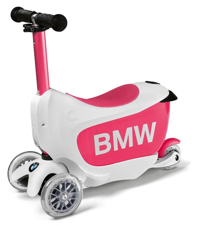 bmw-e-scooter-2019-01-kids-