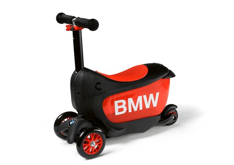 bmw-e-scooter-2019-01-kids