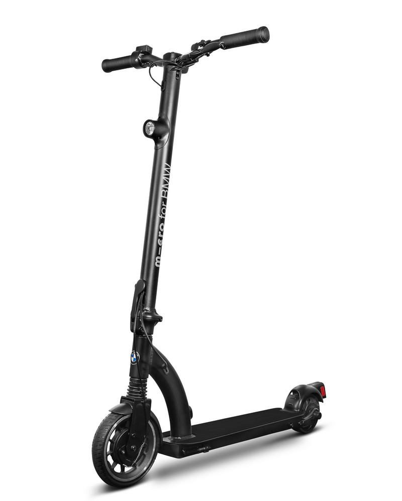 bmw-e-scooter-2019-01