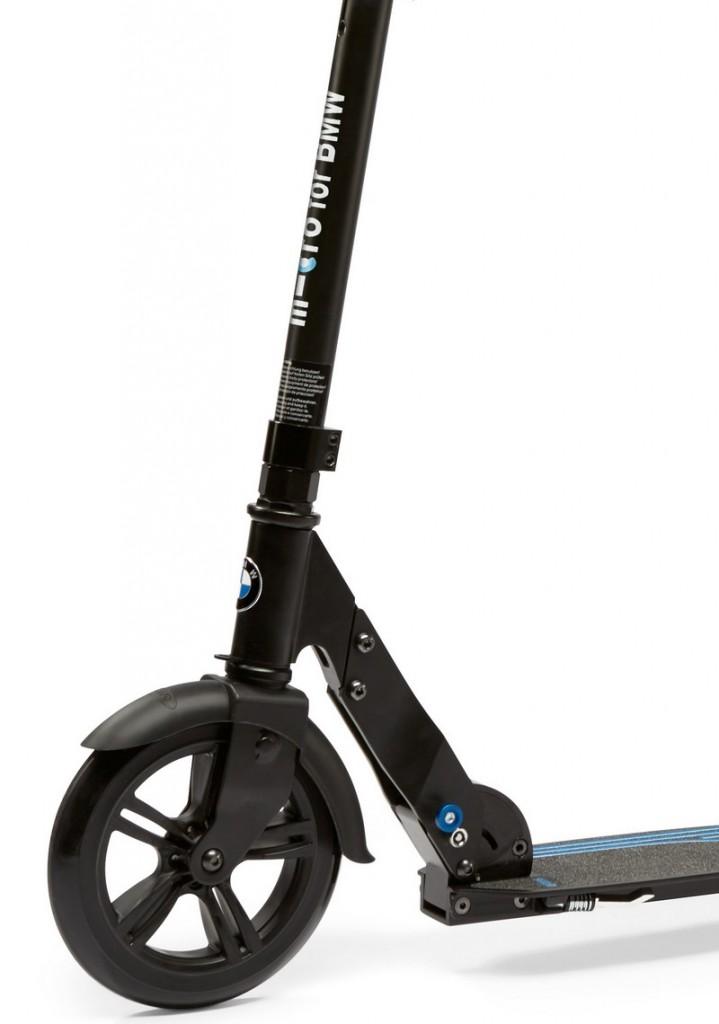bmw-e-scooter-2019-02