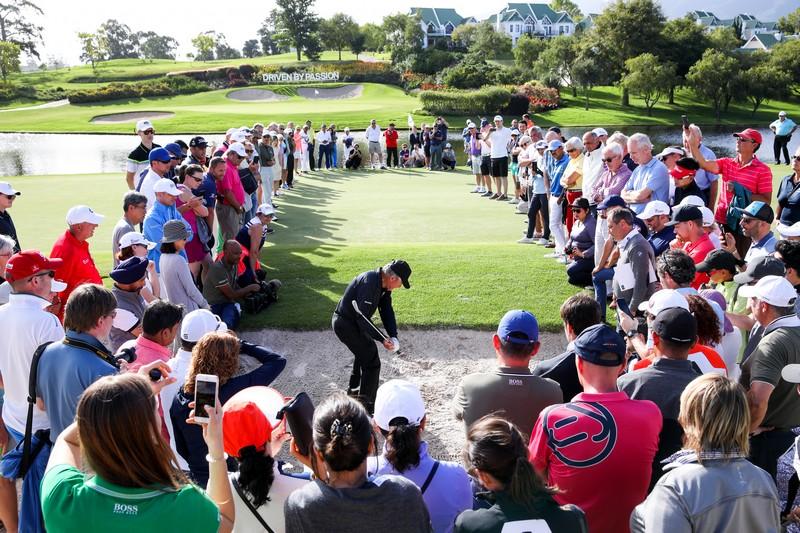 bmw-golf-cup-internarnational-