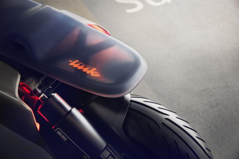 bmw-motorrad-concept-link-2017-