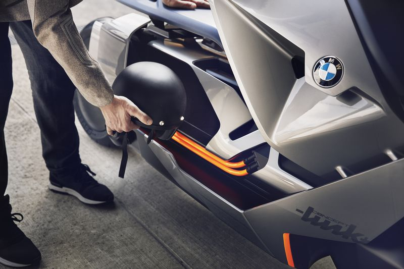 bmw-motorrad-concept-link-2017-design