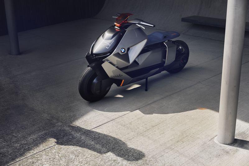 bmw-motorrad-concept-link-2017-details-