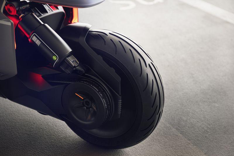 bmw-motorrad-concept-link-2017-details
