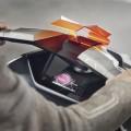 bmw-motorrad-concept-link-2017-innovations