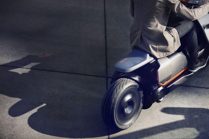 bmw-motorrad-concept-link-2017-reardetails-