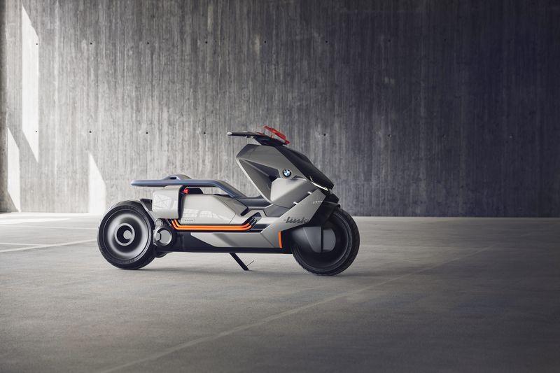 bmw-motorrad-concept-link-2017