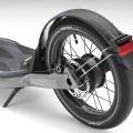 bmw-motorrad-x2city-