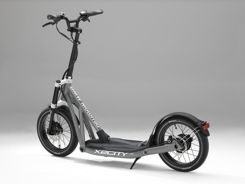 bmw-motorrad-x2city-scooter-