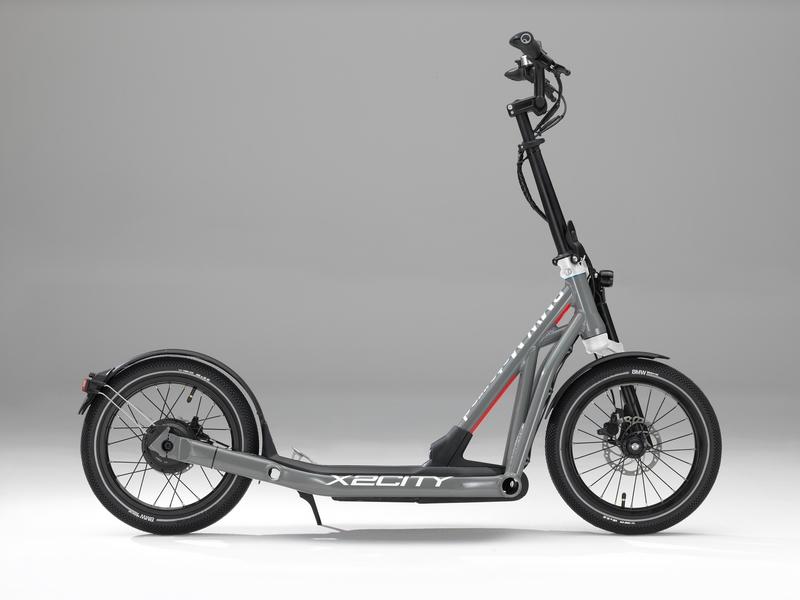 bmw-motorrad-x2city-scooter-2017