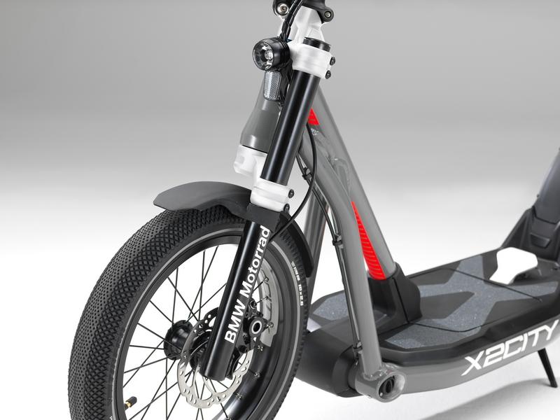 bmw-motorrad-x2city-scooter