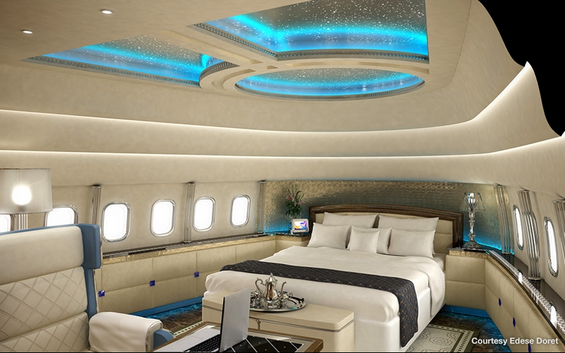 boeing business jet interiors versions-02