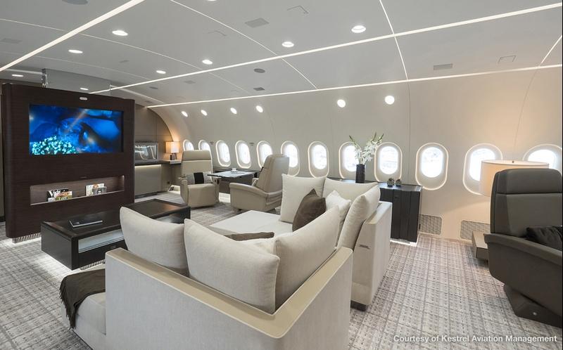 boeing business jet interiors versions-03