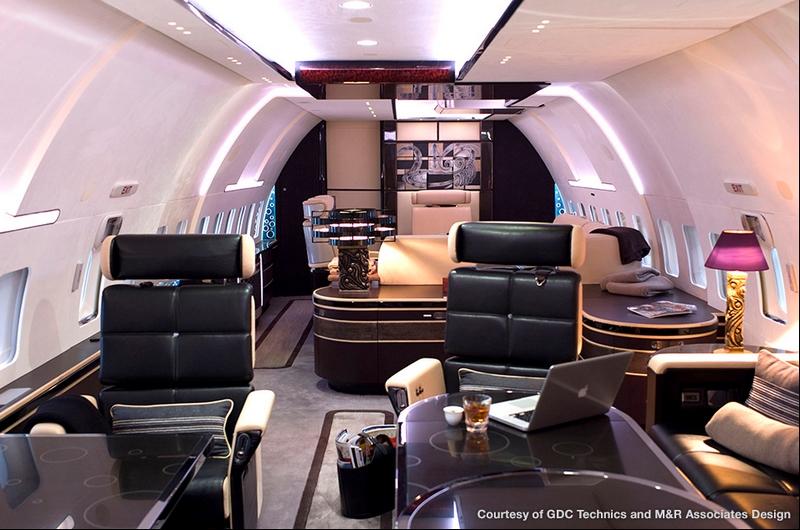 boeing business jet interiors versions-04