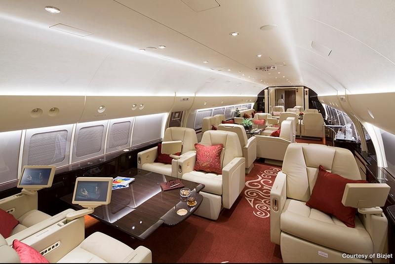 boeing business jet interiors versions-05