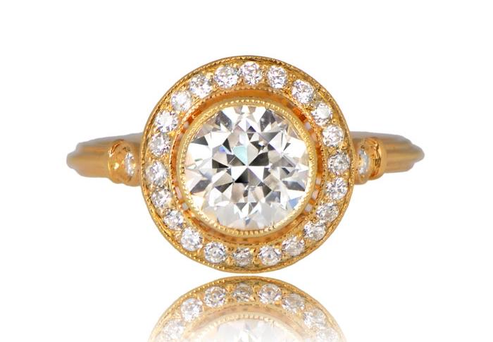 bologna ring
