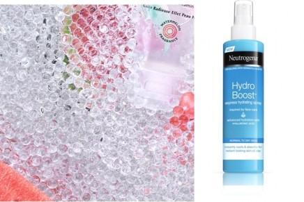 The best gloop-free body moisturisers for summer