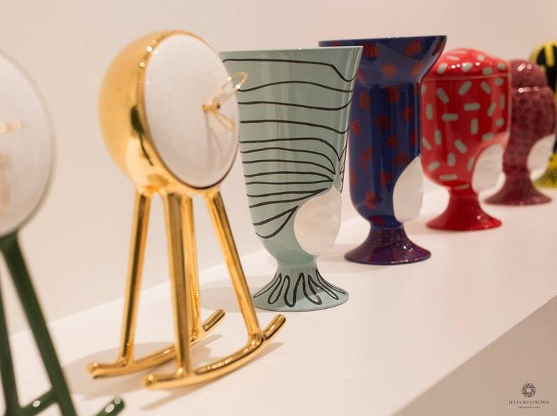 bosa ceramiche-01